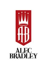 Alec Bradley Alec Bradley Project 40 Gordo 6x60 single