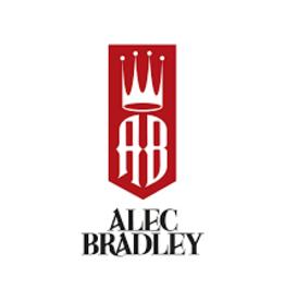 Alec Bradley Accessories Alec Bradley Firestarter Lighter single