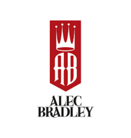 Alec Bradley Alec Bradley Firestarter Lighter single