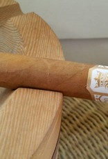 Undercrown UNDERCROWN SHADE BELICOSO single