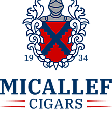 Micallef Micallef Connecticut 52x5 Robusto 25ct. Box