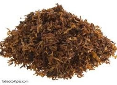 Lane Limited Pipe Tobacco