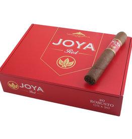 Joya de Nicaragua JOYA RED TORO 20CT. BOX