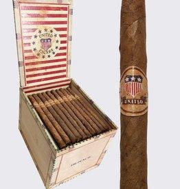 United Cigars UNITED CIGAR PENCIL 100ct. BOX