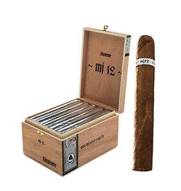 ILLUSIONE ILLUSIONE MJ12 NATURAL 20CT BOX