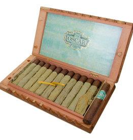 OV Cigars (Oscar) LEAF BY OSCAR THE OSCAR HABANO TORO 6X52 11CT. BOX