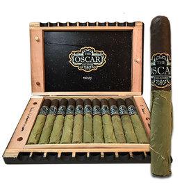 OV Cigars (Oscar) LEAF BY OSCAR THE OSCAR MADURO SIXTY single