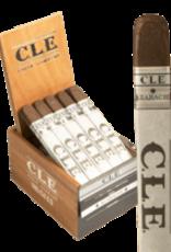 CLE CLE MADURO AZABACHE 54X6 25CT. BOX