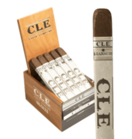 CLE CLE MADURO AZABACHE 54X6 single