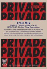 Privada Trail Mix Buenaventura LCA Privada Single