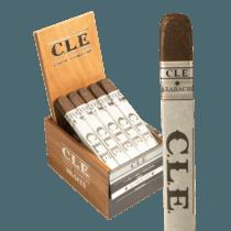 CLE CLE MADURO AZABACHE 60X6 TAA single