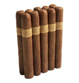 OV Cigars (Oscar) LEAF BY OSCAR LEAF BY ESTEBAN TORO single