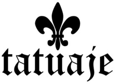 TATUAJE / HAVANA CELLARS / LATELIER