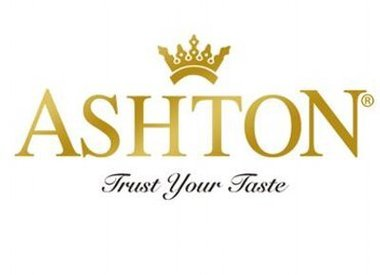 Ashton Distributors