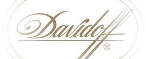DAVIDOFF OF GENEVA (CT) INC.