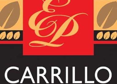 EP Carillo
