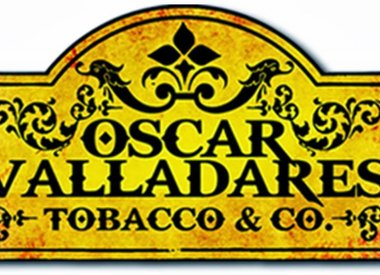 OV Cigars (Oscar) LEAF BY OSCAR