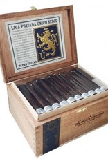 Liga Privada LIGA PRIVADA UNICO PAPAS FRITAS single