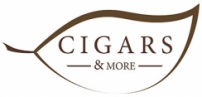Cigars Birmingham and Tuscaloosa's best selection of Premium Cigars and Accessories