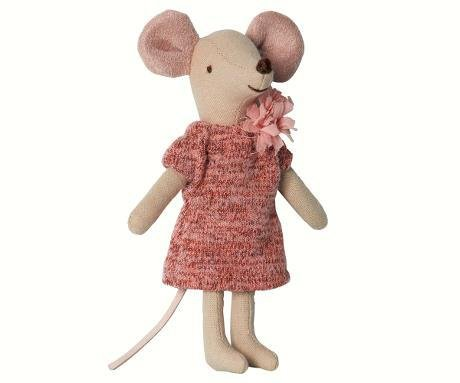 The Birch Store Big Sister Mouse