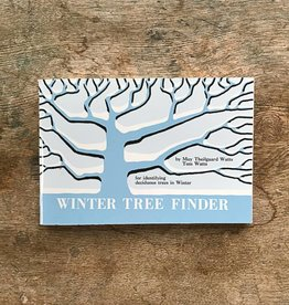 The Birch Store Winter Tree Finder