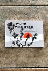 Ingram Winter Weed Finder