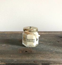 The Birch Store Best Bee Savvy Balm