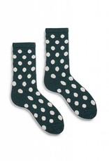 The Birch Store Women's Wool Cashmere Socks