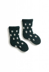 The Birch Store Wool Cashmere Baby Socks
