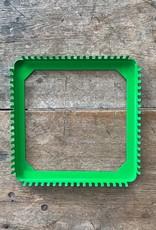 Harrisville Designs Potholder Loom Kit