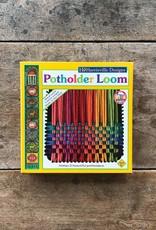 The Birch Store Potholder Loom Kit