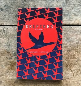 Greg Jeffers Drifters