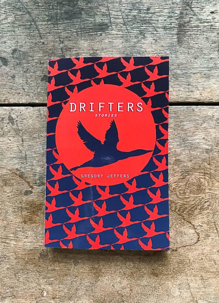 The Birch Store Drifters