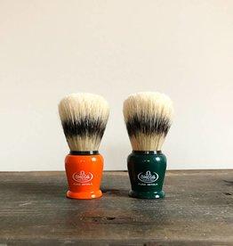 The Birch Store Italian Shaving Brush