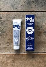 Jao Limited Jao Goe Oil