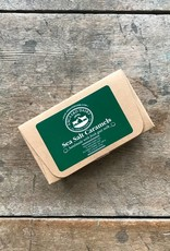 The Birch Store Asgaard Farm Sea Salt Caramels