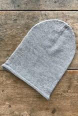 The Birch Store Alpaca Slouchy Hat