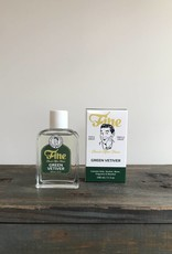 The Birch Store Mr. Fine After Shave