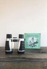 The Birch Store Junior Adventurer's Binoculars