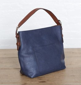The Birch Store Hobo Bag