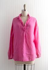 The Birch Store CP Shades Irene Shirt