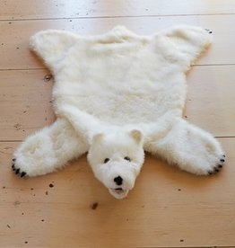 The Birch Store Bear Rug