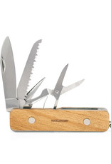 The Birch Store First Pocket Knife