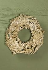 The Birch Store Fern Trivet