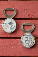 The Birch Store Adirondack Park Bottle Opener