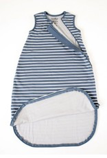 Woolino Merino Wool Sleep Sack 0-6 Months