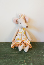 The Birch Store Queen Mouse