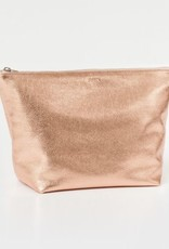 The Birch Store Medium Copper Clutch