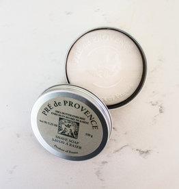 The Birch Store Pre de Provence Shave Soap in Tin