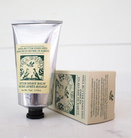 The Birch Store Pre de Provence After Shave Balm